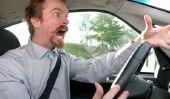 Air conditionné dans la voiture ne refroidit pas - que faire?