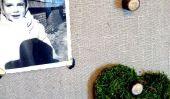 20 DIY Fabulous automne inspirations et idées déco