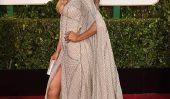 'The Boy Next Door' 2015 Date de sortie et CAST Nouvelles: Jennifer Lopez explique pourquoi elle ne pas parler d'être Latina, discute enfants et HBO Documentary