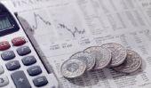 Calculer paiement - tel succès avec Excel