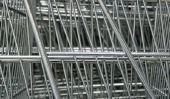 Examen intermédiaire: la technologie de construction de métallurgiste - de sorte que vous pouvez préparer