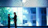 Un certificat de bonne conduite pour l'employeur - en sachant l'application