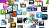 Top 10 des applications pour faire de l'argent en 2014