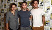 """""""Teen Wolf"""" Saison 5 Episode 8 spoilers: Que Will Deaton Découvrez propos de Dread Médecins?"""