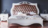 Lit King et Queen Bed - Différences