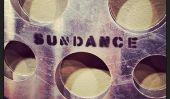 Sundance Film Festival 2014: César du dernier rapide, parmi les plus notables Documentaires Latino