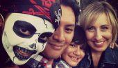 6 Spooktacular façons de célébrer Halloween comme une famille