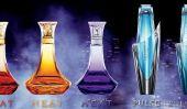 Top 10 Meilleur Beyonce Parfums