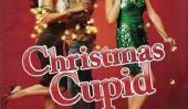 STREAMING ENTREPRISE: Christmas Classics et de vacances neuf films sur Netflix, Hulu et Amazon [Voir]