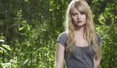 Top 10 Hottest modèles et actrices australiennes en 2014