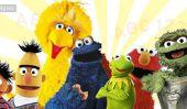 Le Top 50 Moments Meilleur Sesame Street