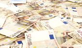 Taxe sur les investissements privés - Conseils pour les entrepreneurs