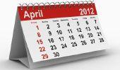 Poisson d'avril - idées qui vous permettront de surprendre vos amis