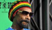 Top 10 des plus riches Hip Hop Artistes dans le monde
