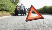 Annoncer assurance accident provinciale - si ça va marcher