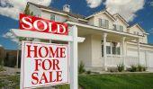 Maison vente sans intermédiaires - afin réussit de