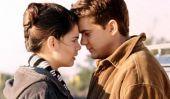 5 raisons Pacey et Joey sur «Dawson Creek» étaient l'incarnation de l'amour vrai