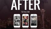 One Direction Fan Fiction, Film, Nouvelles et mise à jour 2014: Harry Styles-Based Novel «après» pour être transformé en film