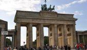 Que faire avec les enfants à Berlin?  - Conseils et suggestions