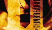 Réservez Notes: Unbreakable est incroyable
