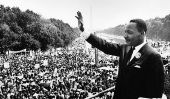 MLK Citations: les meilleures citations de Martin Luther King Jr