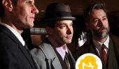 Beastie Boys Non OK avec GoldieBlox Vidéo - et je ne suis pas non plus