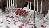 Avantages du mariage - donc vous peser les avantages et les inconvénients du mariage
