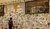 """Commentaires 'The Bridge' FX et Recap: Saison 1, Episode 12 - """"All About Eva 'retours Focus pour jeunes filles disparues"""