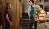 «Mon Oncle Charlie» Saison 12, Episode 16 Recap & Spoilers: Pourquoi Charlie Sheen n'a pas comparu dans la Série Finale »Bien sûr qu'il est mort '