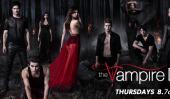 Vampire Diaries Saison 5 Episode 2 spoilers: Développements En deuxième tranche Stefan & Autres