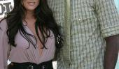 Khloe Kardashian et Lamar Odom Cheating Update Questions: Vont-ils célèbrent leur 4e anniversaire de mariage ensemble?