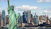 Top 10 des villes les plus riches dans le monde en 2014