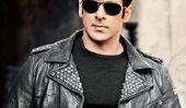 Top 10 La plupart des célébrités populaires de Bollywood sur Twitter