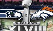 Fake It 'Til You Make It: Super Bowl XLVIII