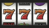Le numéro 7 est pas vraiment chanceux (et autres superstitions)