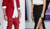 Justin Bieber se fourvoie: Secret SMS avec Kylie Jenner?