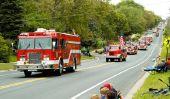 Allée Pompiers - En savoir plus parking