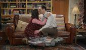 'The Big Bang Theory' Saison 9 spoilers: Ventilateurs Prédire Mme Cooper butera dans la relation de Sheldon et Amy