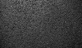 Asphalte - densité et d'autres propriétés