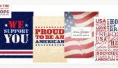 Hurricane Sandy propose un rappel brutal à remercier tous les membres du service de la Journée des anciens combattants