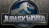 Jurassic Terrain mondiale, Moulage et Nouvelles Mise à jour: Ce que nous savons à ce jour
