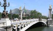 Top 10 des meilleurs et les fameux lieux historiques en France