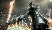 Game Watch Dogs pour PS4, PC, Xbox One Date de sortie Mai: ressemble à un croisement Sci-Fi Entre Assassin 's Creed et GTA 5