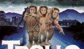 13 films d'horreur qui sont tellement horrible, ils sont incroyables