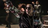 """Calle Ocho Festival de 2014: Reggaeton Daddy Yankee étoiles pour faire monter la pression à Miami à «la plus grande Fête de rue du monde"""""""