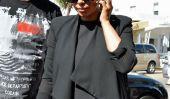 Kim Kardashian est de passer à Miami?  (Photos)
