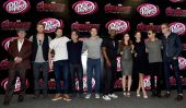 'Age of Ultron' Marvel Avengers 2 spoilers, Caractères & Cast Nouvelles: Teaser Vidéos de «Gardiens de la Galaxie» Cartoon, spin-off 'SHIELD' 'Agent Carter »et« Ant-Man'