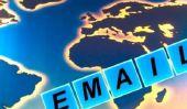 Utilisez un logiciel de courrier électronique avec OpenOffice - Comment ça marche