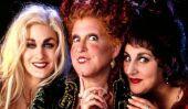 Films d'Halloween pour les enfants que nous sommes toujours obsédés par les adultes