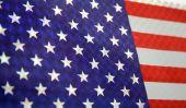 Le rêve américain - sens et qu'il faut savoir